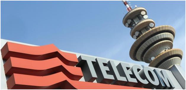 guida analitica azioni telecom