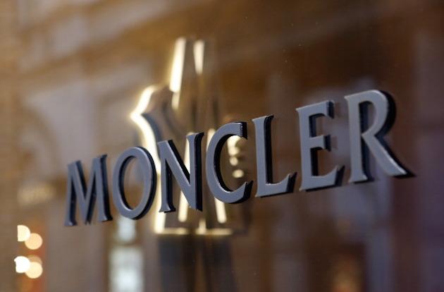 Guida completa al titolo moncler - analisi previsionale del titolo. analisi fondamentale ed analisi tecnica di moncler a cura di InvestimentiFinanziari.net.