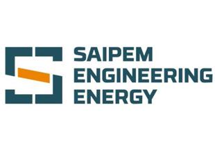 Società Saipem - la guida completa sull'analisi finanziaria redatta dagli esperti analisti di InvestimentiFinanziari.net.