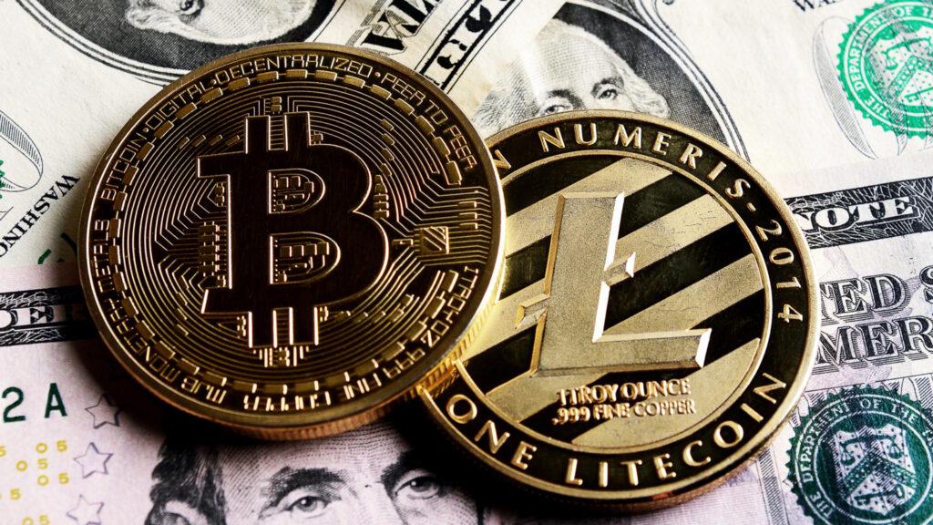 Litecoin - la nostra guida completa all'investimento in LTC e come si compra in modo diretto. Analisi e previsioni a cura degli esperti di InvestimentiFinanziari.net.