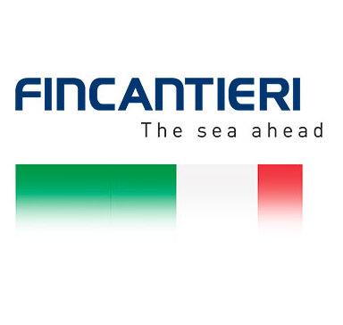 Azioni Fincantieri - la nostra guida completa previsionale con analisi specifiche, come si comprano e target price di medio periodo.