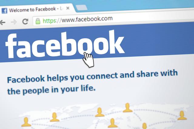 guida completa alle azioni Facebook - analisi tecnica, fondamentale e come investire in azioni facebook a cura degli esperti di InvestimentiFinanziari.net.
