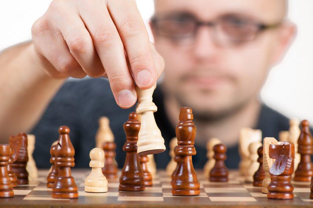 Strategie di trading: le nostre migliori 10 strategie [TESTATE] d'investimento - tecniche di trading by InvestimentiFinanziari.net