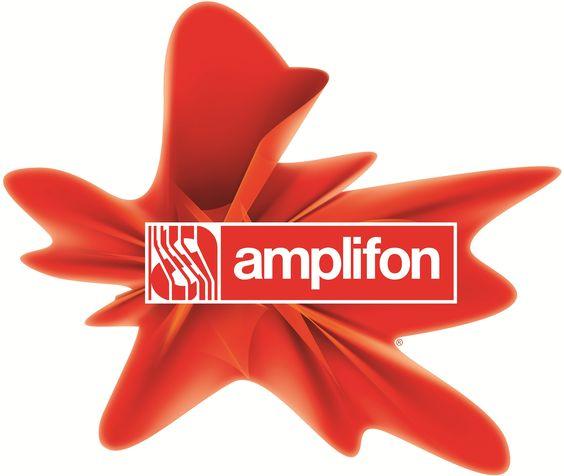 azioni Amplifon - la nostra guida analitica sul titolo italiano, con analisi tecnica, fondamentale e target price di medio periodo. A cura degli esperti di investimentifinanziari.net.