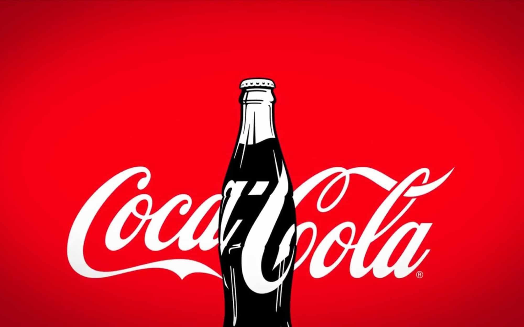THE COCA-COLA COMPANY: KO Azione Prezzo  US   MarketScreener