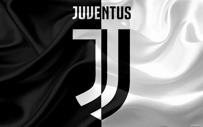 Analisi finanziaria delle azioni Juventus - analisi tecnica, fondamentale, target price e come comprare.