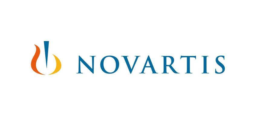 Analisi finanziaria delle azioni Novartis - analisi tecnica, fondamentale, target price e come comprare.