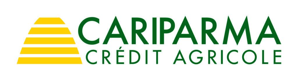banca cariparma - la nostra recensione completa. guida a cura degli esperti di investimentifinanziari.net