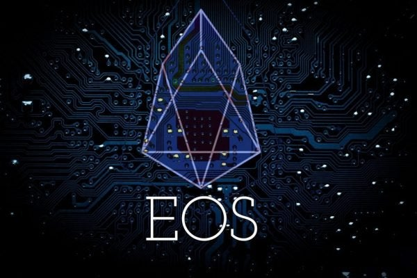 EOS guida principale all'investimento - a cura degli esperti di investimentifinanziari.net