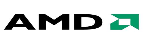 Analisi finanziaria delle azioni AMD - analisi tecnica, fondamentale, target price e come comprare.