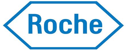 Analisi finanziaria delle azioni Roche - analisi tecnica, fondamentale, target price e come comprare.