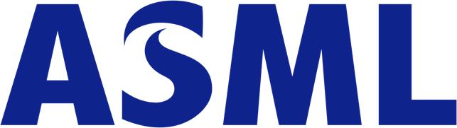 asml logo del gruppo