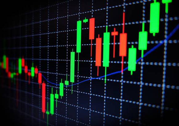 analisi finanziaria alphabet