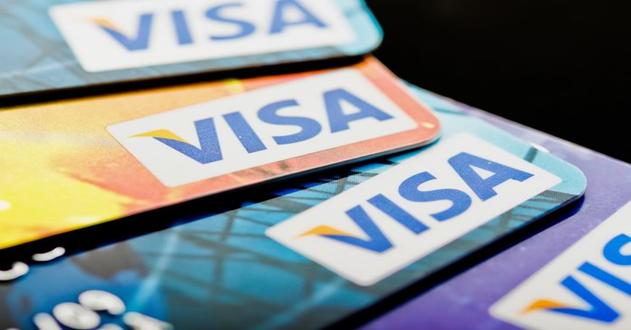 Analisi finanziaria titolo Visa - analisi tecnica, fondamentale, target price e previsioni azioni VISA e come comprare. A cura degli esperti di Investimentifinanziari.net.