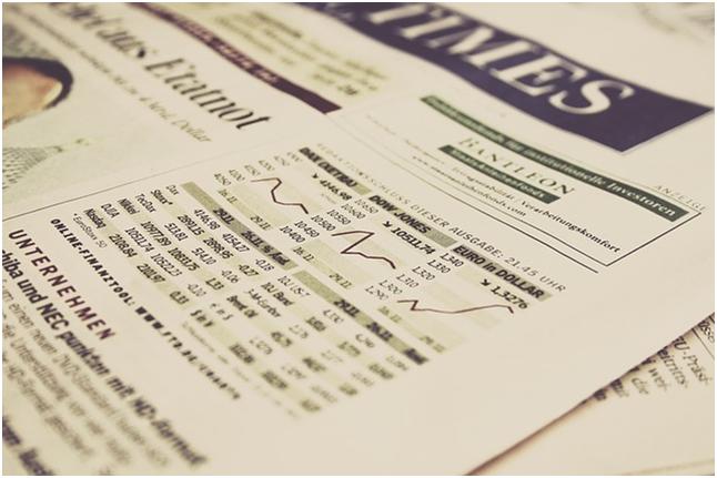 analisi finanziaria ViacomCBS
