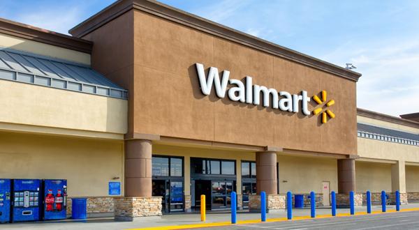 Analisi finanziaria delle azioni Walmart - analisi tecnica, fondamentale, target price e come comprare.