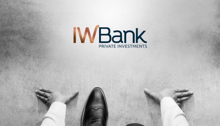 IWBank servizi home banking - la recensione completa a cura degli esperti di Investimentifinanziari.net