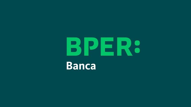 Analisi finanziaria titolo BPER - analisi tecnica, fondamentale, target price e previsioni azioni Bper e come comprare. A cura degli esperti di Investimentifinanziari.net.