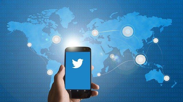 azioni twitter - la nostra guida analitica completa con previsioni, analisi tecnica e fondamentale, target price e come comprare le azioni.