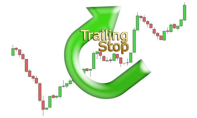 Trailing Stop - la guida redatta dagli esperti di Investimentifinanziari.net