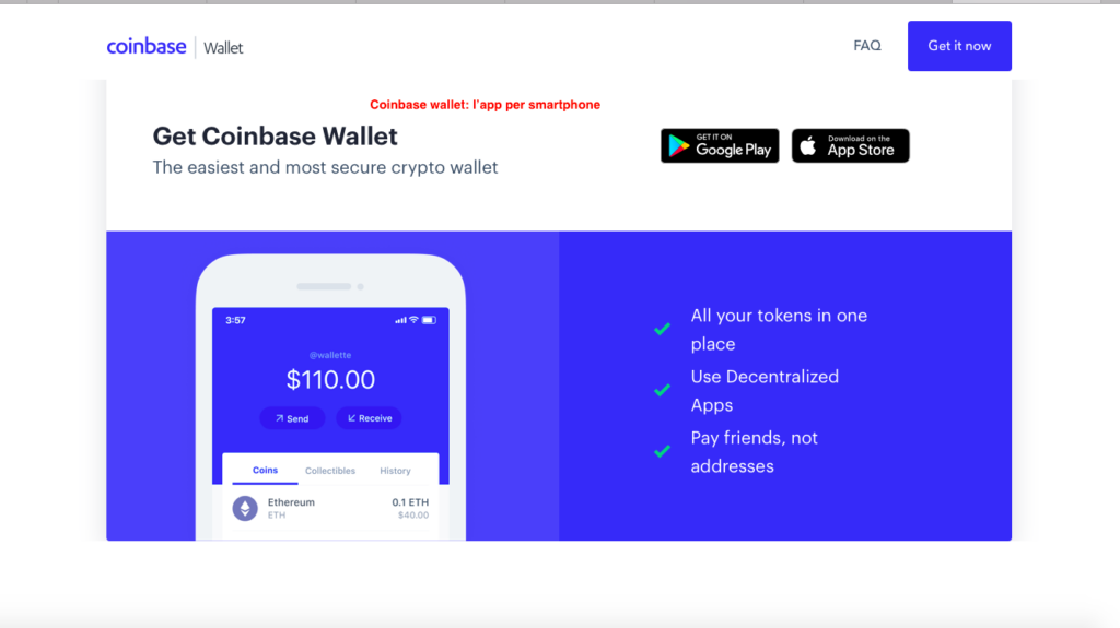 si può scambiare per bitcoin ethereum su coinbase)