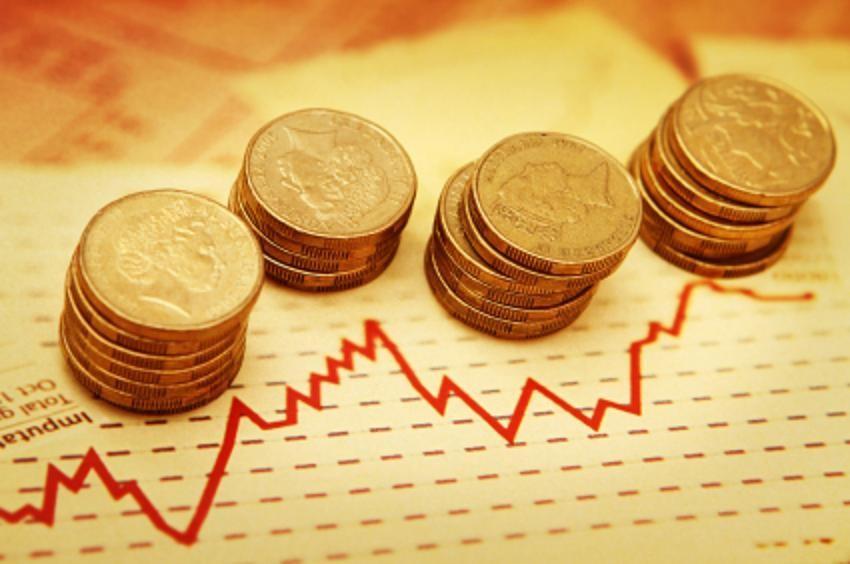 analisi penny stock - cosa sono e come funzionano? sono legali? guida di approfondimento a cura degli esperti di investimentifinanziari.net.