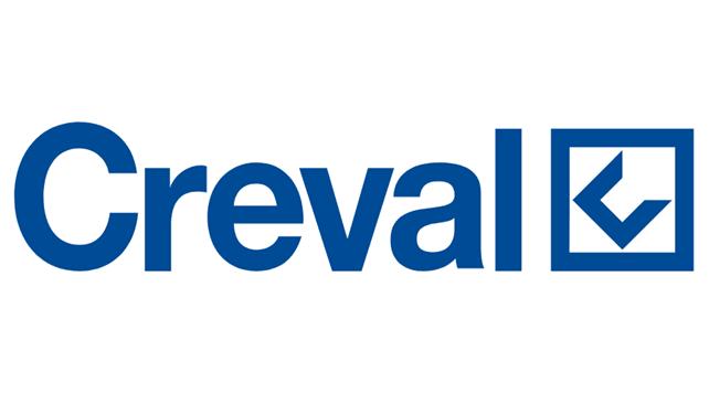 Analisi finanziaria delle azioni Creval.