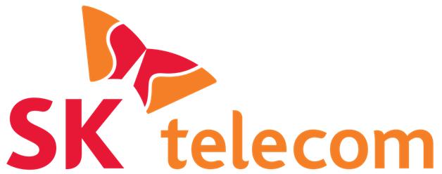 guida alle azioni sk telecom