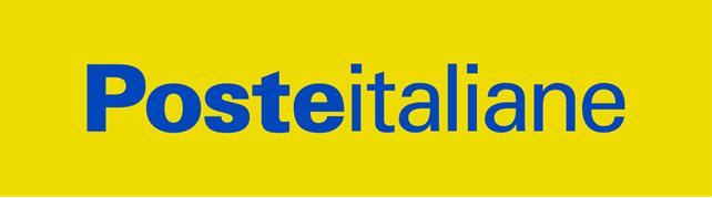 azioni poste italiane logo