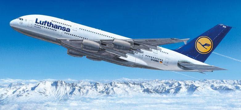 Analisi azioni Lufthansa a cura della redazione di Investimentifinanziari.net - analisi tecnica, fondamentale, target price e come comprare.