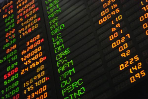 Trading finanziario - guida approfondita a mercati e modalità