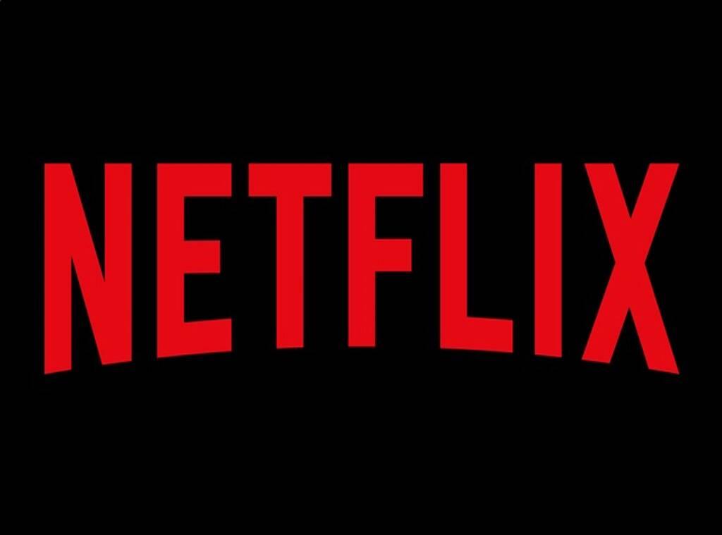 Analisi finanziaria delle azioni Netflix