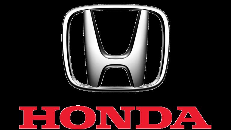 Analisi azioni Honda a cura della redazione di Investimentifinanziari.net - analisi tecnica, fondamentale, target price e come comprare.