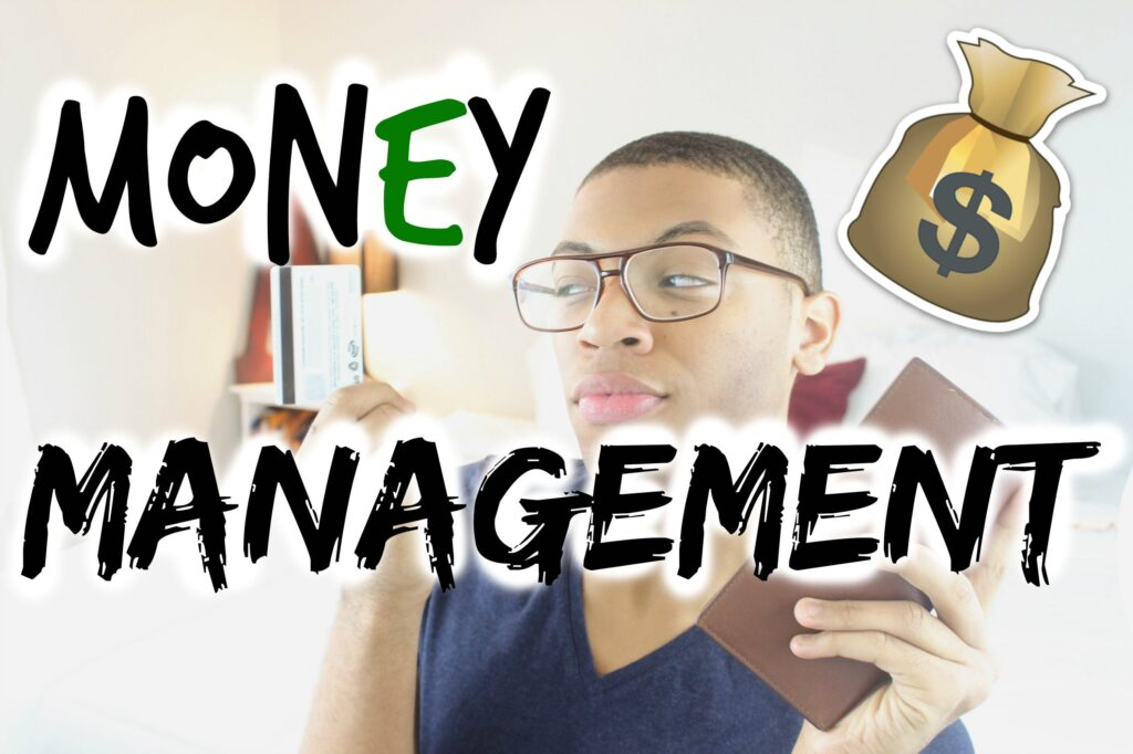 Come fare money management - cos'è e cosa significa. La guida completa al money management di investimentifinanziari.net