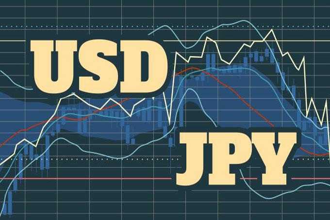 USD/JPY: la seconda principale coppia forex