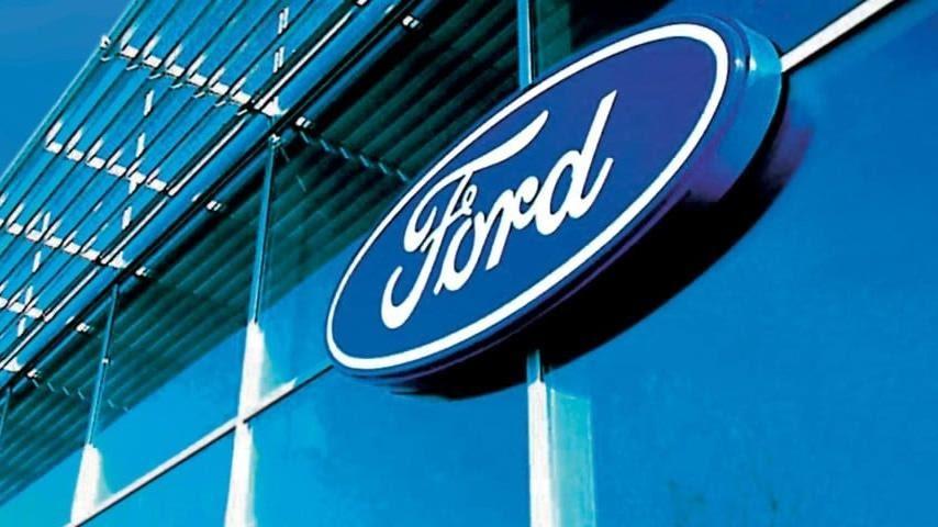 analisi finanziaria completa delle azioni ford