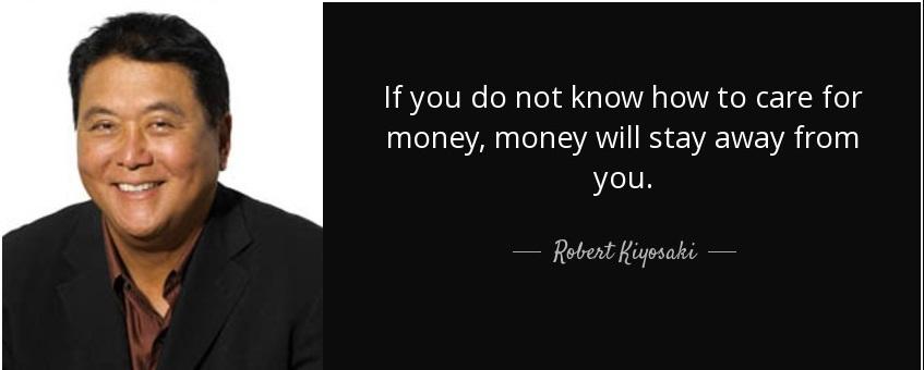 money management opinioni e testimonianze