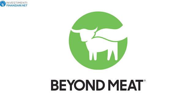 Beyond Meat: Guida completa alle azioni a cura di InvestimentiFinanziair.net
