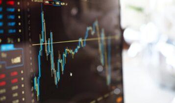 Introduzione ai grafici di trading