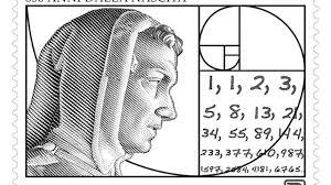 Metodo Fibonacci