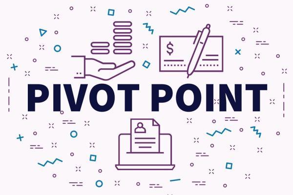 I Pivot Point, uno degli indicatori più utilizzati