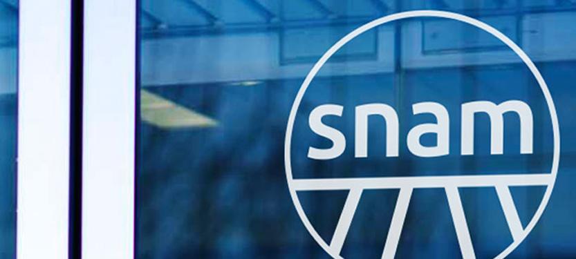 Come e dove comprare azioni Snam. Analisi completa del titolo a cura della redazione Investimentifinanziari.net