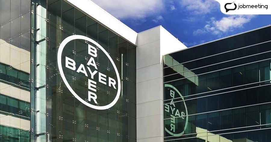 Investire in azioni bayer- Analisi tecnico-finanziaria a cura di InvestimentiFinanziari.net