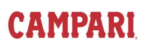 Come comprare azioni Campari - analisi tecnico finanziaria a cura degli esperti di Investimentifinanziari.net.