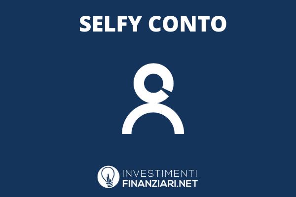 Recensione completa di SelfyConto di InvestimentiFinanziari.net