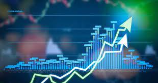 Canali di Donchian: guida completa a cura di InvestimentiFinanziari.net