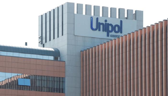 Azioni UNIPOL - guida completa con analisi tecnica, fondamentale e target price a cura di Investimentifinanziari.net