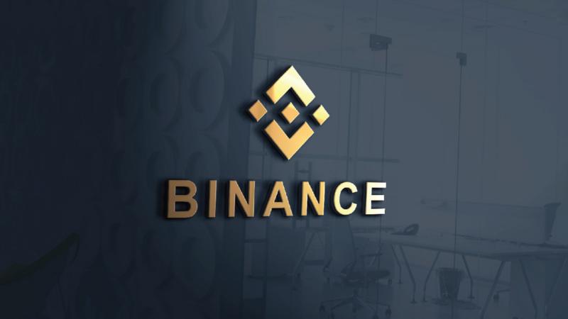 Binance: guida all'exchange a cura di InvestimentiFinanziari.net. Cos'è e come si usa Binance.