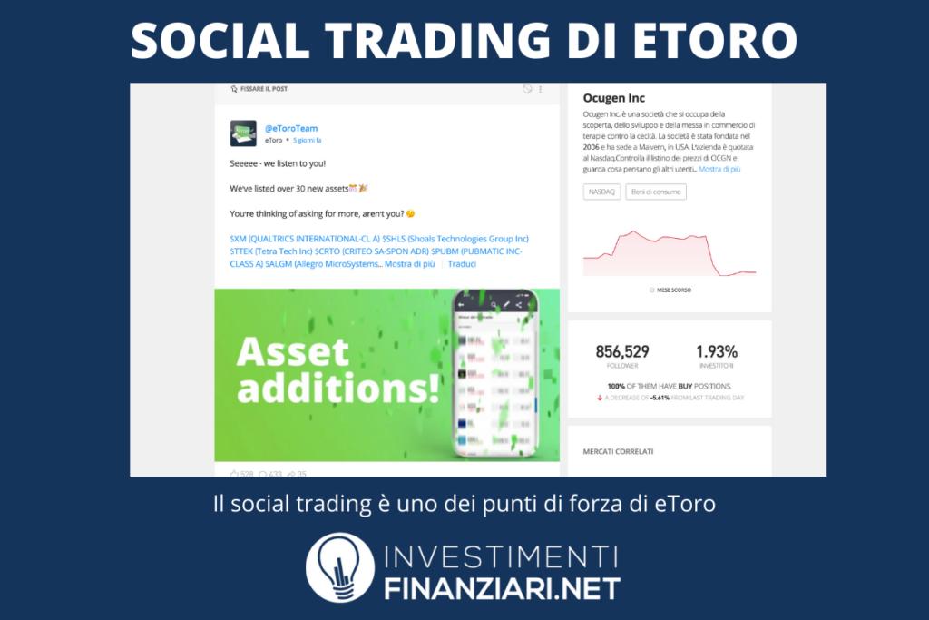 finanzaonline etoro