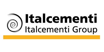 Azioni Italcementi Hei.de - guida completa con analisi tecnica, fondamentale e target price a cura di Investimentifinanziari.net